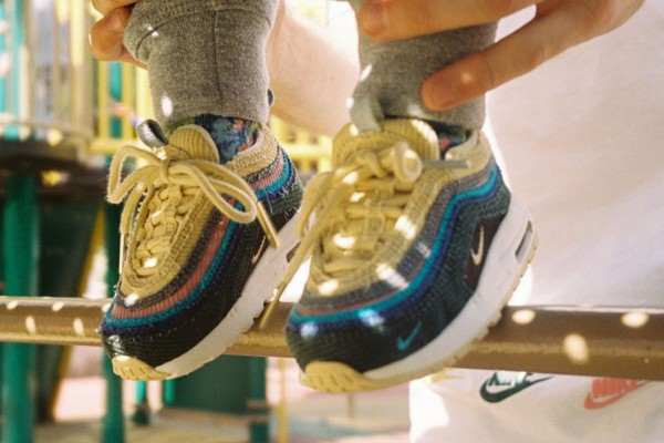 An In Depth Review of the Best Nike Toddler Shoes of 2018