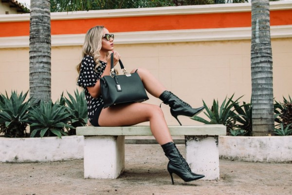 An in-depth review of the best slouchy boots of 2019