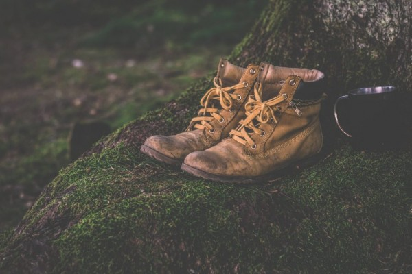 An in-depth review of the best tan boots of 2019