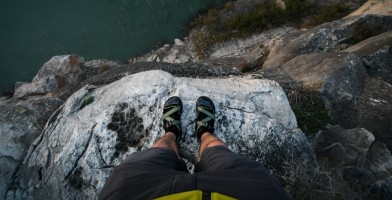 An In Depth Review of the Best Teva sandals of 2018