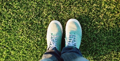 An In Depth Review of the Best Turquoise Shoes of 2018