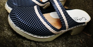 An In Depth Review of the Best Wooden Shoes of 2018