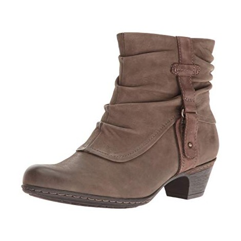 Rockport Cobb Hill Alexandra Best Slouch Boots