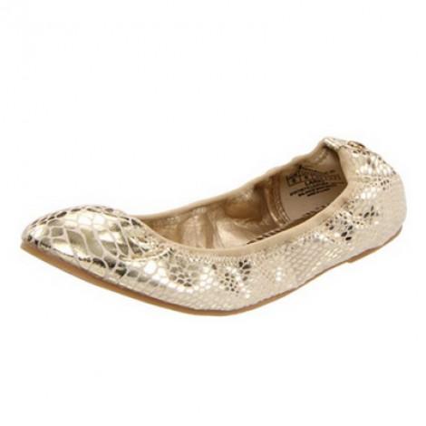 Lario Ballet Flat