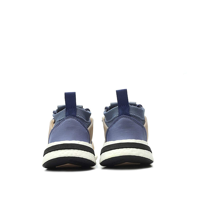 Adidas Arkyn heel pair