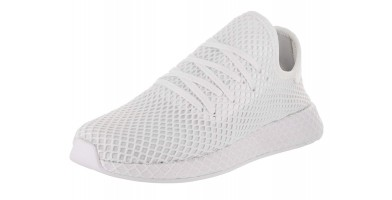 An in depth review of the Adidas Deerupt in 2018