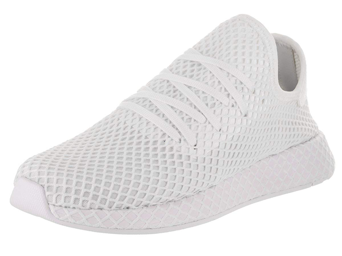 Adidas Deerupt Reviewed for Performance