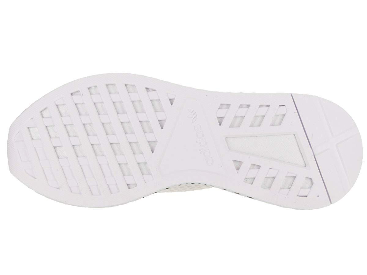 Adidas Deerupt Sole