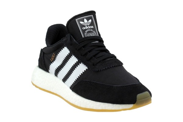 An In Depth Review of the Adidas Iniki Runner in 2018