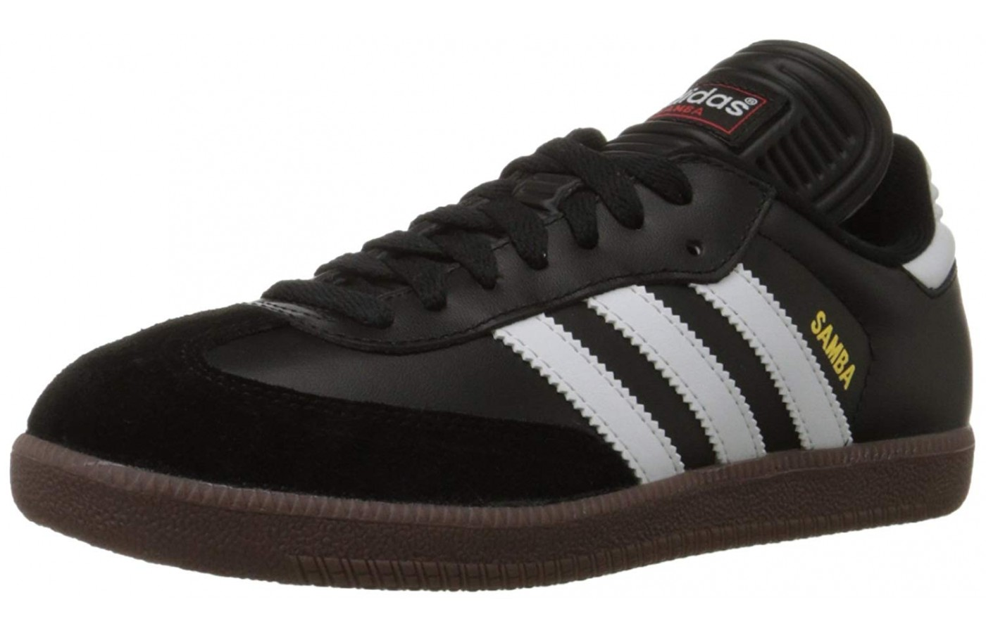 d516921834e Adidas Samba Reviewed