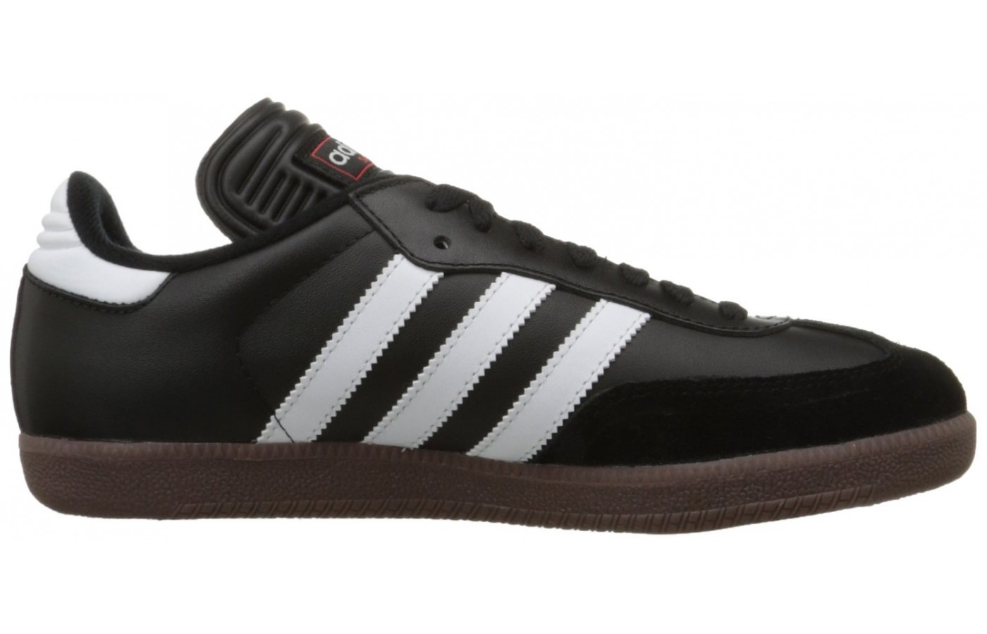 3ea3af882 Adidas Samba Reviewed for Performance in 2019