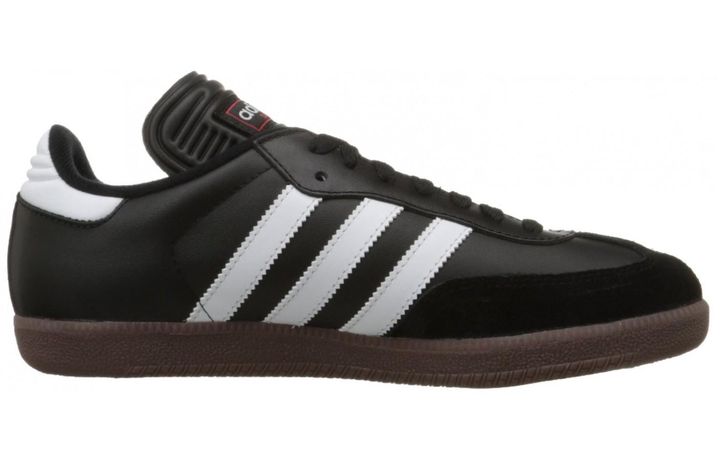 Adidas Samba Side