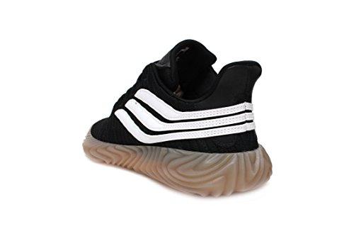 Adidas Sobakov Back