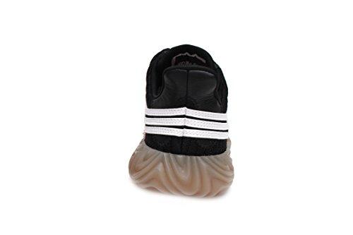 Adidas Sobakov heel