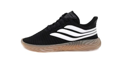 An in depth review of the Adidas Sobakov in 2018