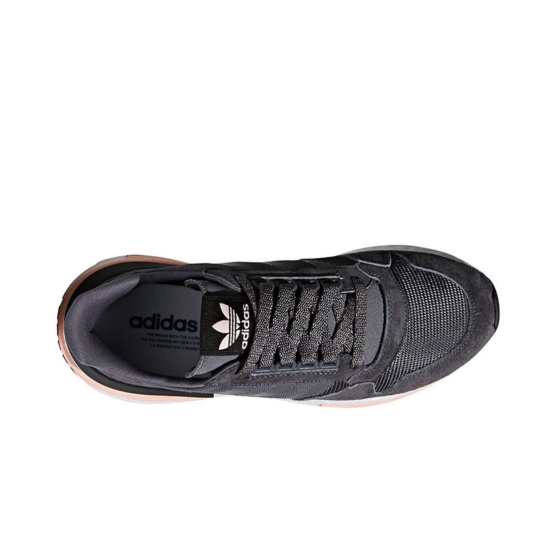 buy popular 2608b ba4ba Adidas ZX 500 RM