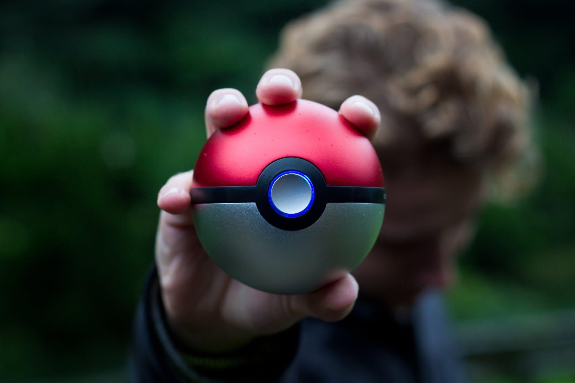An In Depth Review of the Best Pokemon Socks in 2018