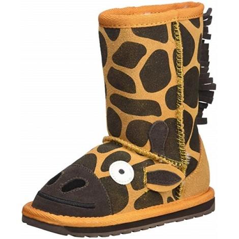 1. Emu Australia Boot