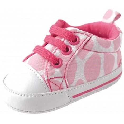3. Luvable Friends Sneaker