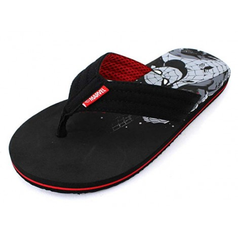 Marvel Flip Flop Sandals