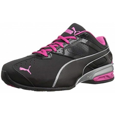 10 Best Shoes For Bootcamp Reviewed