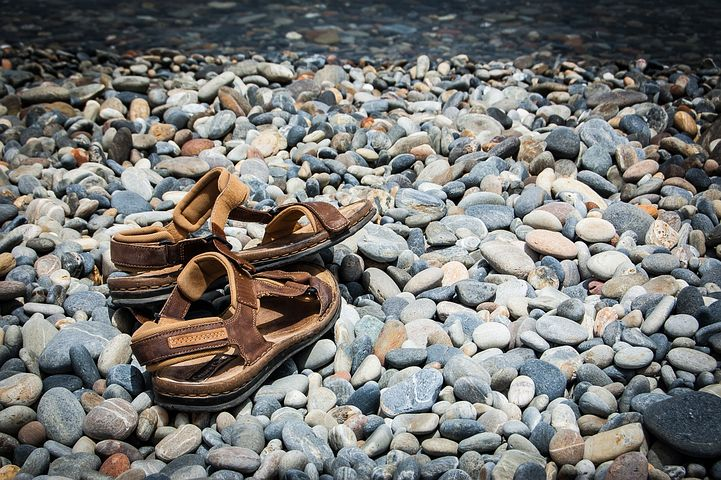 An In Depth Review of the Best Mexican Sandals of 2018