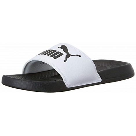 10 Best Puma Sandals Reviewed \u0026 Rated