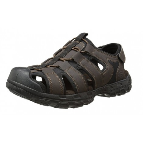 10 Best Fisherman Shoes Reviewed
