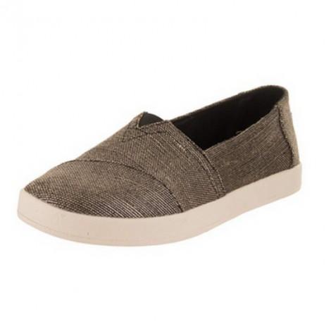 TOMS Avalon' Fashion Sneaker