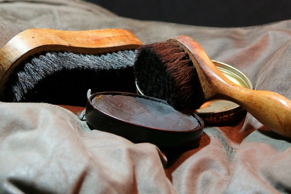 An In Depth Review of the Best Shoe Shine Kits of 2018