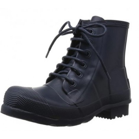 image of USA Original Rubber Lace-Up best hunter boots