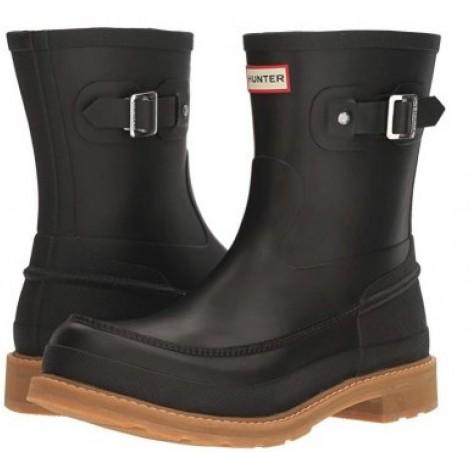 image of Original Lightweight Moc-Toe best hunter boots