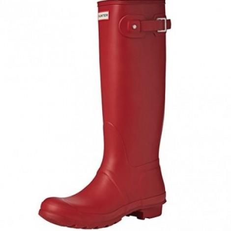 image of Original Tall best hunter boots