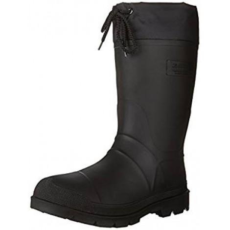 Kamik Hunter Boot