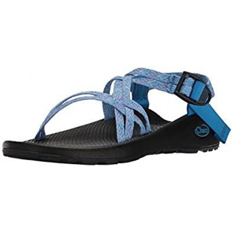 Chaco ZX1 Classic