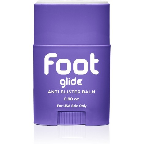 Foot Glide Anti-Blister Balm