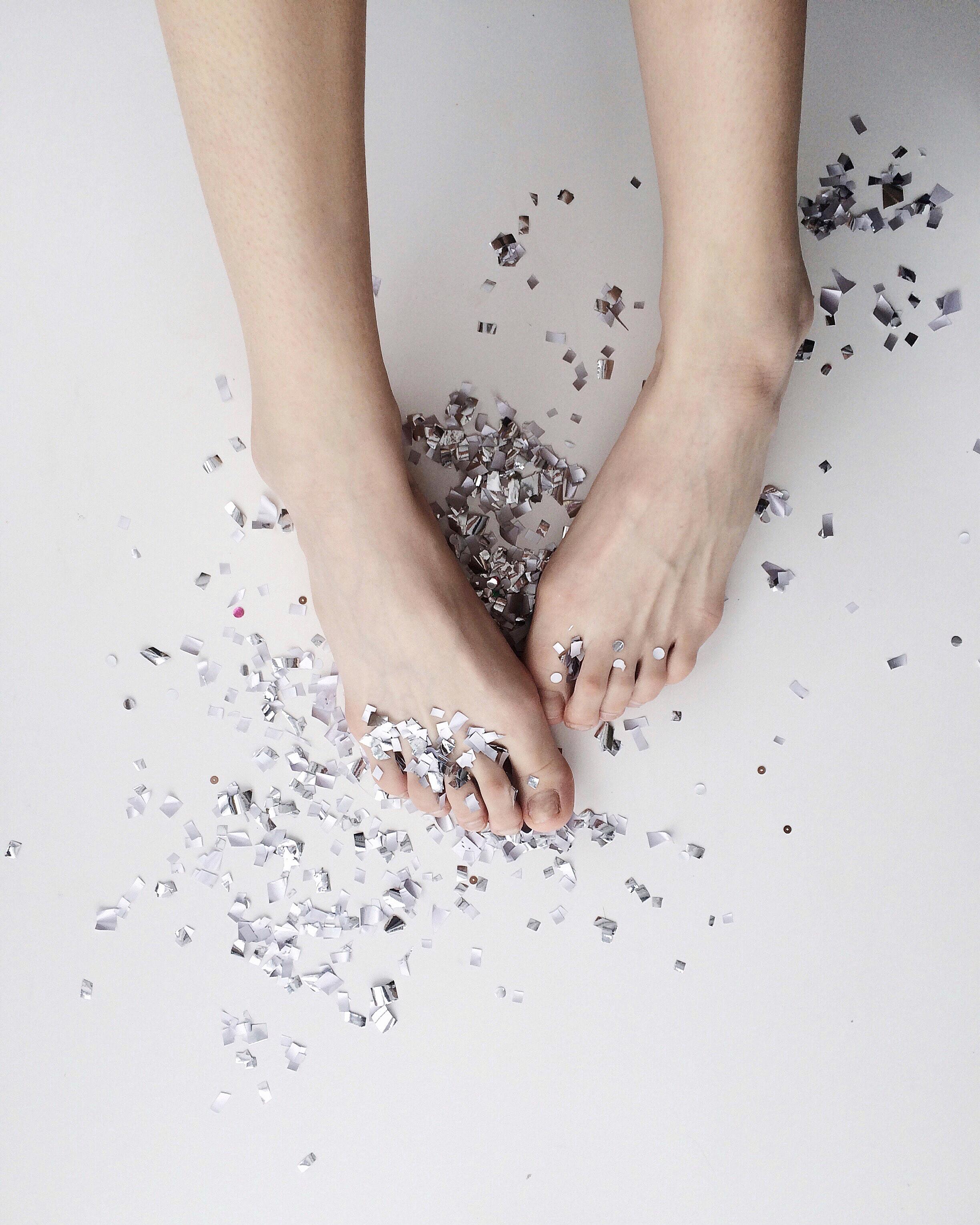 10 Reviewedamp; In 2019Walkjogrun Best Barefoot Rated Sandals R4L5A3jq