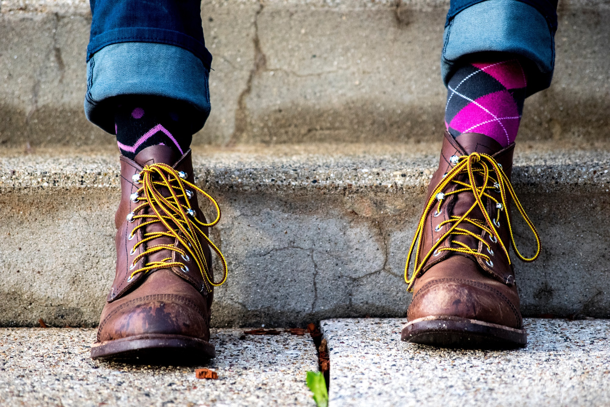 An In Depth Review of the Best Argyle Socks of 2018