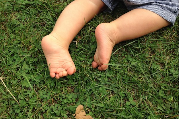 An In Depth Review of the Best Shoes For Pigeon Toed Toddlers of 2021