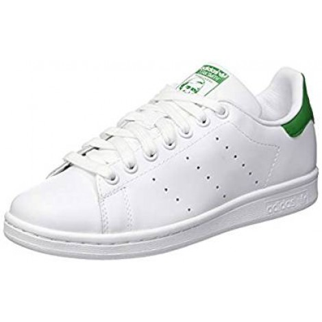 Adidas Stan Smith cute shoes for teens