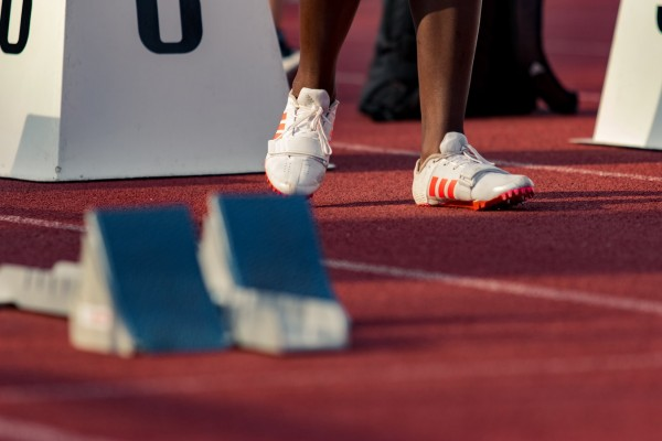 An In Depth Review of the Best Sprint Spikes in 2018