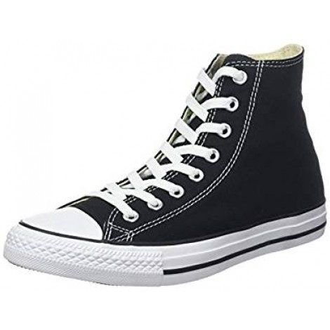 Converse All Star cute shoes for teens