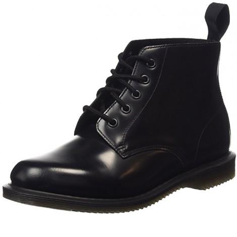 Dr. Martens Emmeline cute shoes for teens