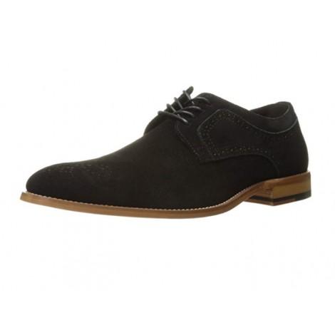10. Dunstan Plain Toe