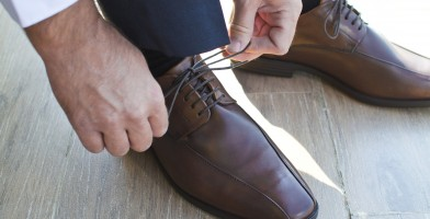 An In Depth Review of the Best Bally Shoes of 2018
