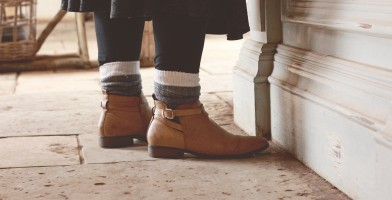 An In Depth Review of the Best Boot Socks of 2018