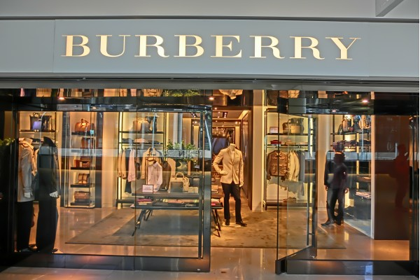 An In Depth Review of the Best Burberry Shoes of 2018