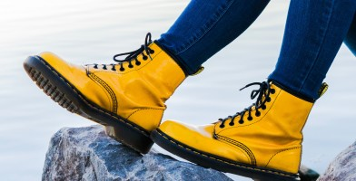 An In Depth Review of the Best Goodyear Welted Shoes of 2018