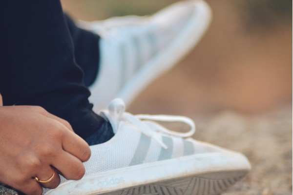 An In Depth Review of the Best Memory Foam Shoes of 2018