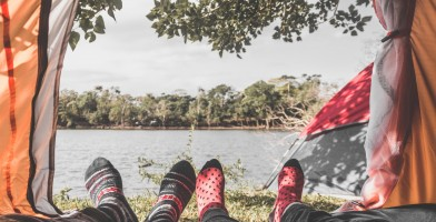 An In Depth Review of the Best Moisture Wicking Socks of 2018